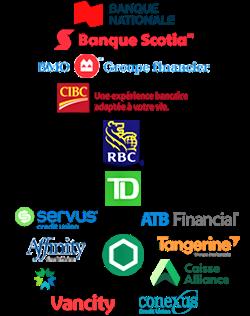 Acceder A Mon Dossier Service Canada Canada Ca