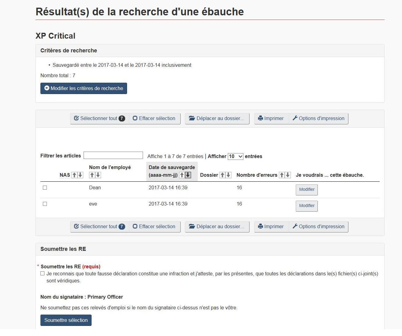 Relativ Saisir des RE individuels - Canada.ca OY68