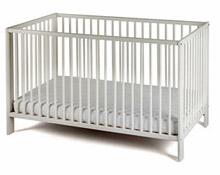 ea332d2ce0e Cribs