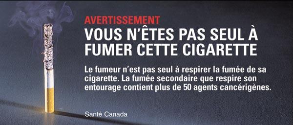 Le codage sur le fumer tjumen