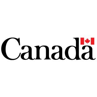 Youth - Canada ca
