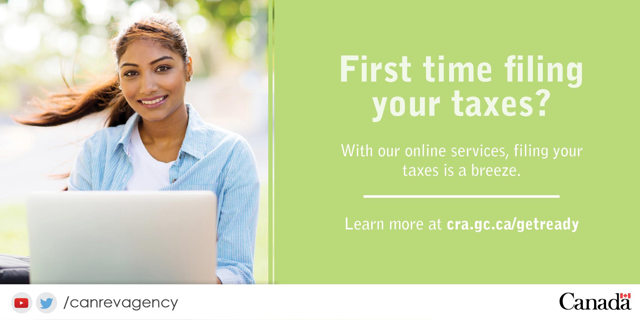 Tax filing season media kit canada jpg files 1170 347 1024 512 ccuart Images