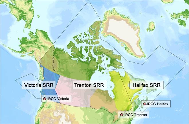 SRR_JRCC_map-2.jpg