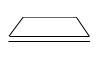 Symbol of one bergy bit