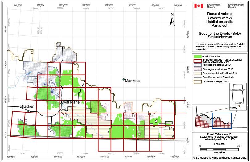 en ligne gratuit datant Saskatoon SK datation radioactive expliquée