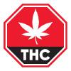Health Canada THC logo