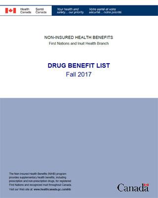 medicine list and uses pdf