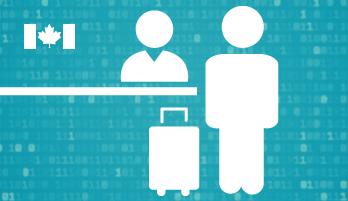 Biometrics expansion - Canada ca