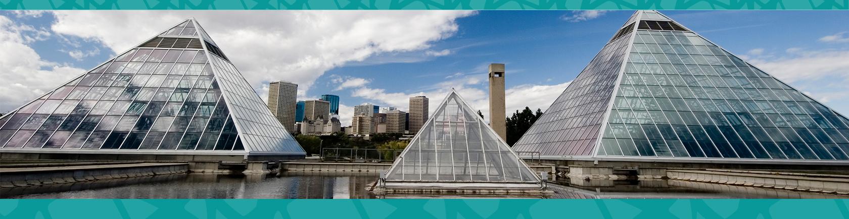 Sites de rencontre pour Edmonton Alberta