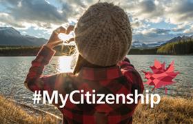 Host a citizenship ceremony - Canada ca