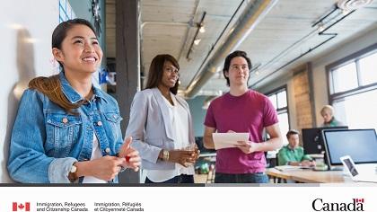 canada immigration study visa