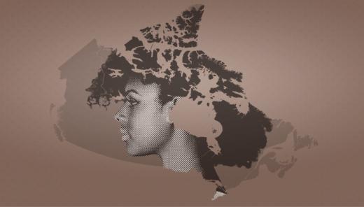 black history month canada ca