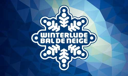 Image result for winterlude logo