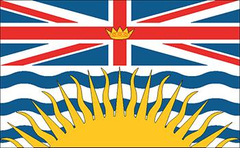 British Columbia - Canada ca