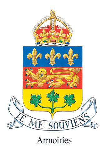 Quebec - Canada.ca