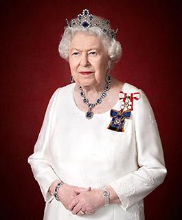 Royal Portraits Canada Ca