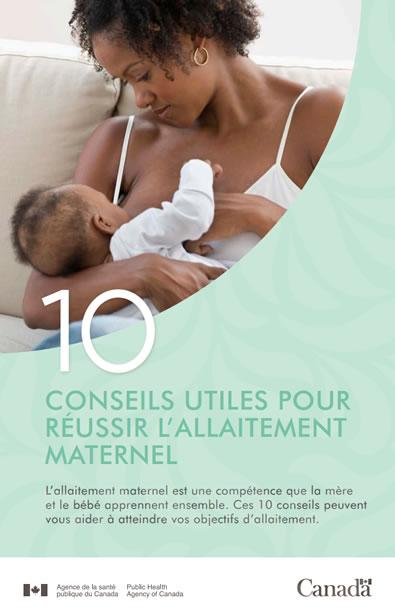 Allaitement : 26 questions que l'on se pose quand on allaite - france-stage.fr