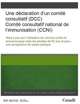 Pneumonia vaccine guidelines 2018 pdf