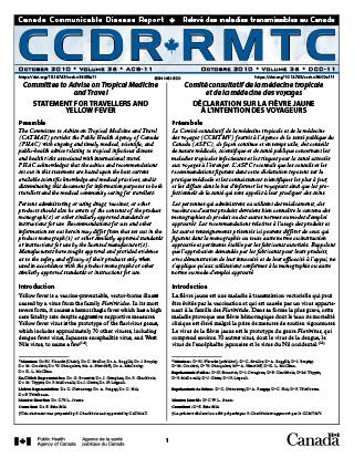 international certificate of vaccination international health regulation 2005 englishfrancais