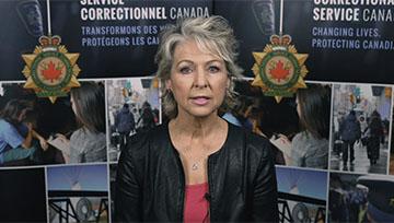 Victims of crime - Canada ca