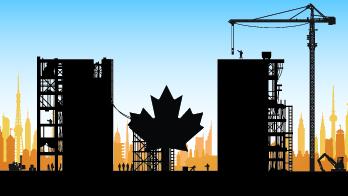 Treasury Board Of Canada Secretariat Canada Ca