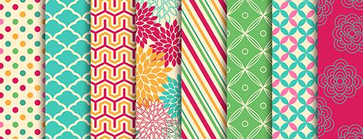 textiles regulation canada ca