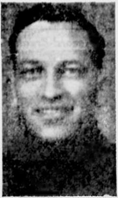 Albert J. Caputo, 86, of Hughestown died Saturday at N.Y.  Presbyterian/Columbia University Medical Center.