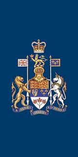 Royal Canadian Air Force ranks and badges - Canada ca