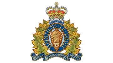 Wanted individuals - Canada ca