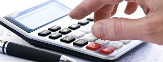 payroll calculator ca