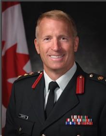 Canadian Forces Base Borden - Canada ca