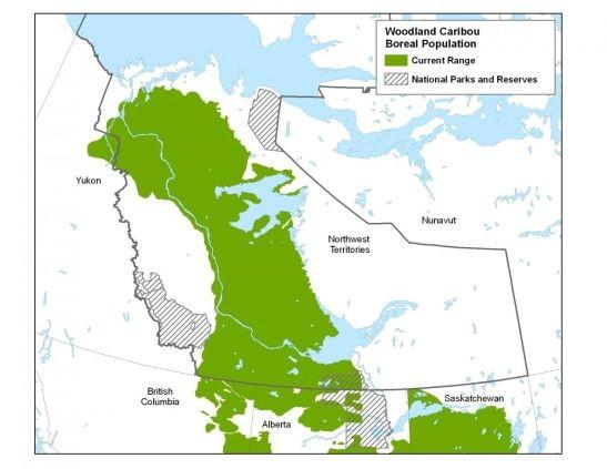 Northwest Territories Canada Map.The Government Of Canada And The Government Of The Northwest