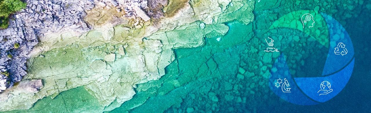 Ocean Plastics Charter - Canada ca