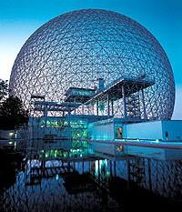 Environmental science centres across Canada - Canada ca