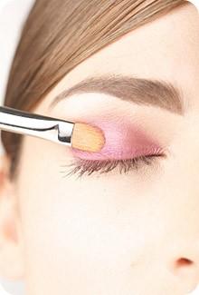 Eye cosmetics - Canada ca