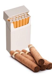 Nicotine addiction - Canada ca