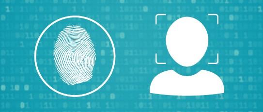biometrics expansion canada ca
