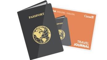 Canadian citizenship - Canada ca
