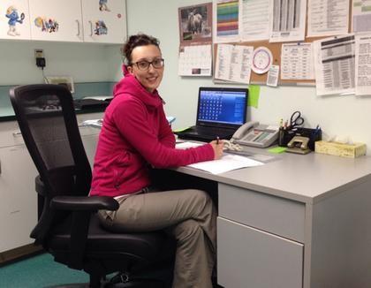 Nursing Desk Jobs Growswedes Com