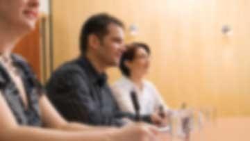 Parole Board of Canada - Canada ca