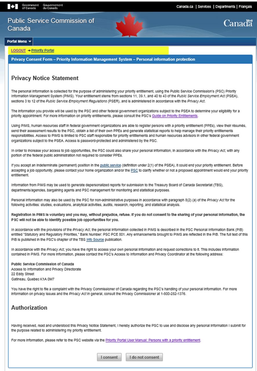 Notice of proposed procurement.