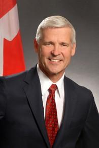 Commissioners - Canada.ca