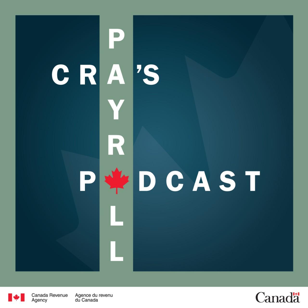 Podcasts - Canada.ca | 1280 x 1280 jpeg 96kB