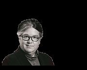 The Honourable Diane Lebouthillier, P.C., M.P., Minister of National Revenue