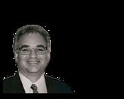 Tony Manconi, Director General, Charities Directorate, Canada Revenue Agency