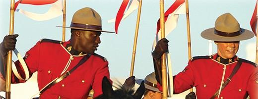 Symbols of Canada - Canada.ca