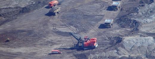 Mining - Canada ca
