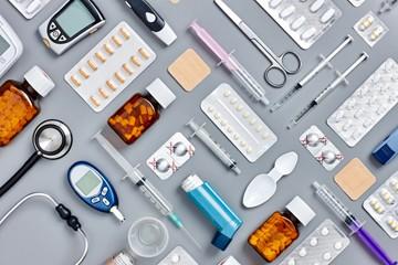Health Canada Drug Product Database Natural