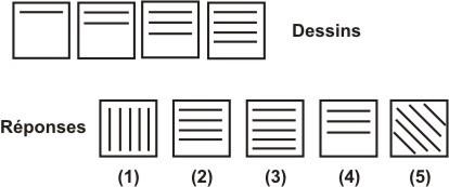 Examen De Compétence Générale Niveau 2 Ecg2 Examen De