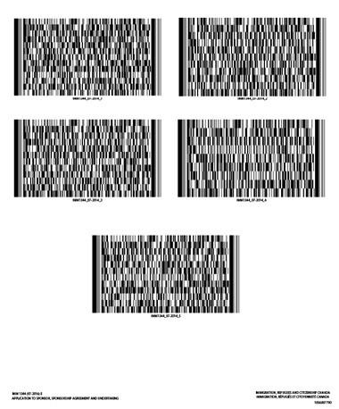 veuf datant du Canada Walker 2005 méthodes de datation quaternaire